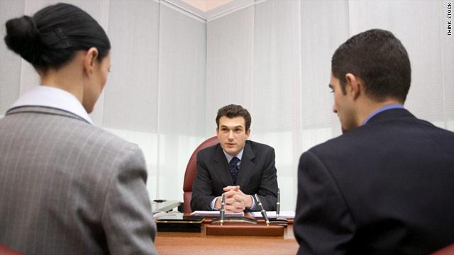 увольнение работника по собственному желанию