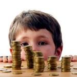 Как удаленно оформить пособие на ребенка до 3 лет