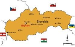 mapa_bojnice
