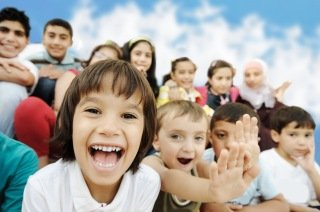fun-esl-speaking-activities-kids