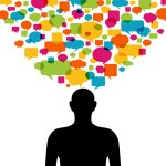 ESL students need thinking time