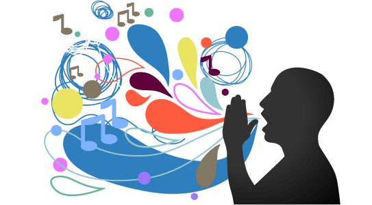 ESL Speaking lesson plan template
