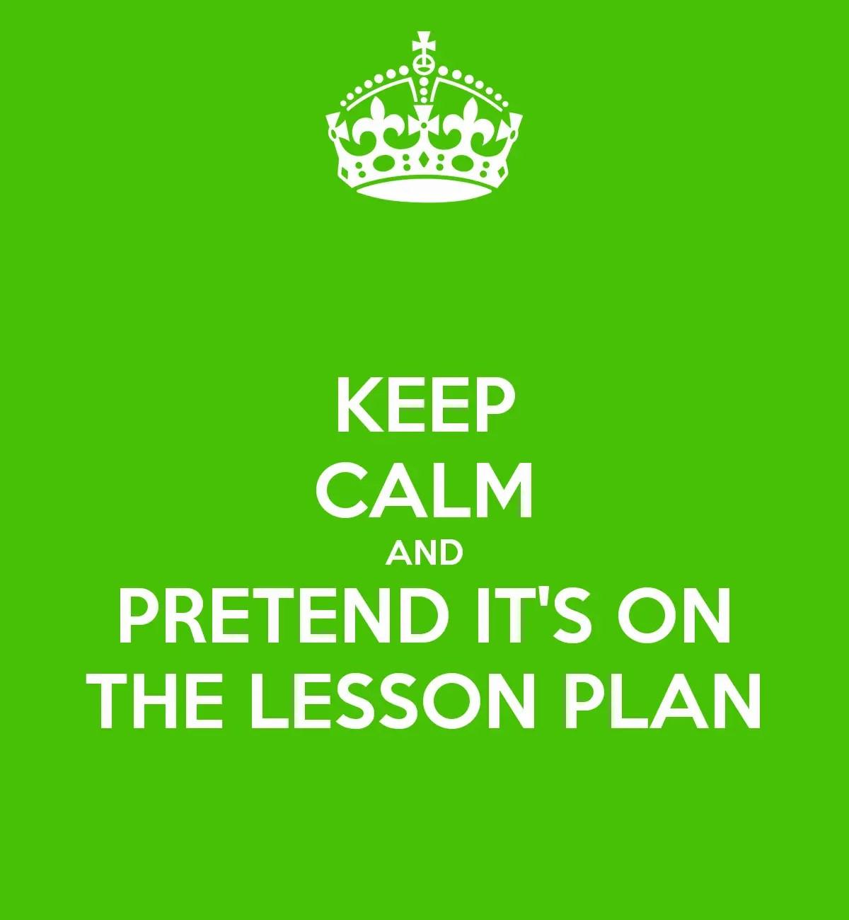 Esl Lesson Plans Esl Speaking