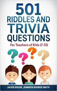 riddles-trivia-questions