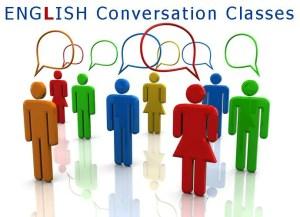 English-conversation-class