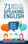 71-ways-practice-speaking-English