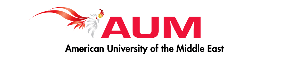 Professor/Associate Professor/Assistant Professor – Music,  The American University of the Middle East Location, Egaila, Kuwait