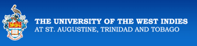 Senior Lecturer/Lecturer in Spanish: The University of the West Indies, Mona Campus