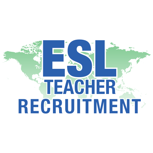 ESL Online English Instructors: Online/remote