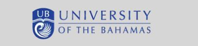Assistant/Associate Professor English (Cultural Studies and Rhetoric & Composition): University of The Bahamas, Nassau, Bahamas