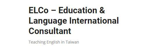 Teach English in China's Holly-Wood – Beautiful Jilin Province, China ~ ASAP + Free accommodation