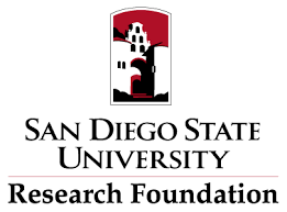 Director, International Recruitment:  San Diego State University Research Foundation, Tbilisi, Georgia