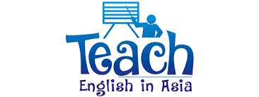 ESL Teacher/Instructor: Teach in Asia, Hong-Kong