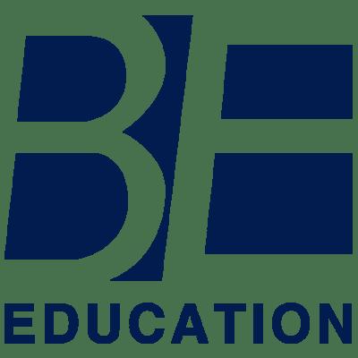 ESL teacher Hangzhou up to 22000-24000 RMB per month