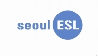 els jobs in Seoul