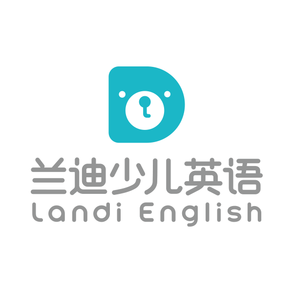 Online English tutor (Home-Based)