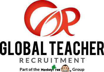 English Teachers Needed in Hong Kong