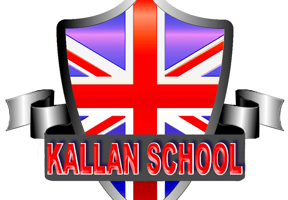 Kallan school in Bishkek looking for TEFL teachers