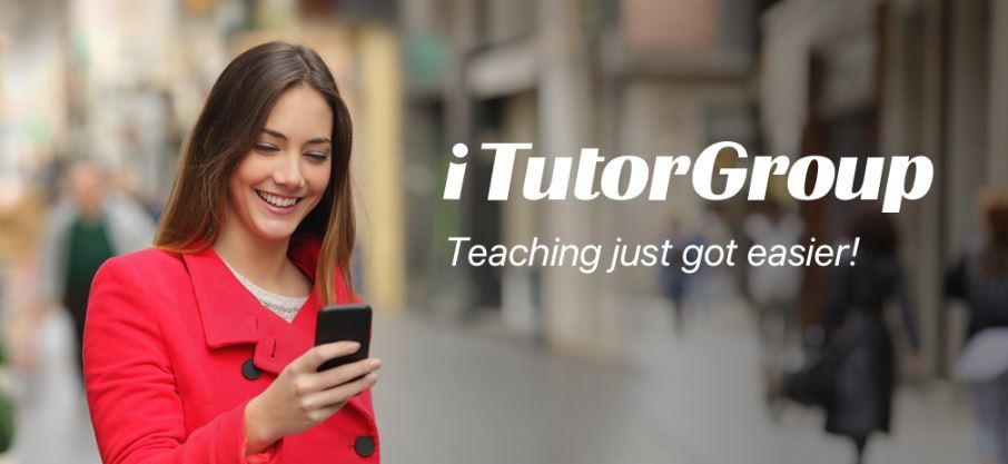 Looking for Online ESL instructors with passion for education.