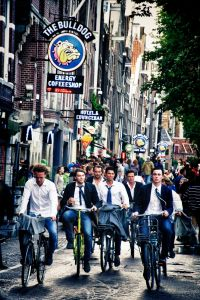 studentsamsterdam