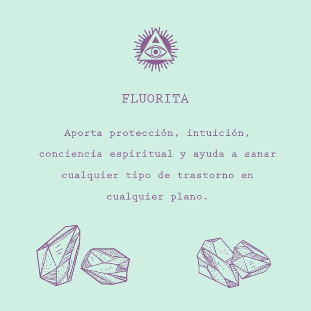 blog_esmagic_germas_fluorita