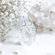 Anillo-plata-luna-esmagic-tienda-online