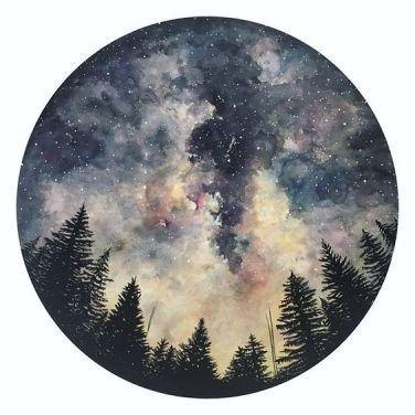 https://www.etsy.com/es/listing/477514799/impresion-del-arte-de-la-acuarela-luna?ga_order=most_relevant&ga_search_type=all&ga_view_type=gallery&ga_search_query=moon+art&ref=sr_gallery_41