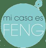 Blog de decoración fundamentado en principios Feng Shui
