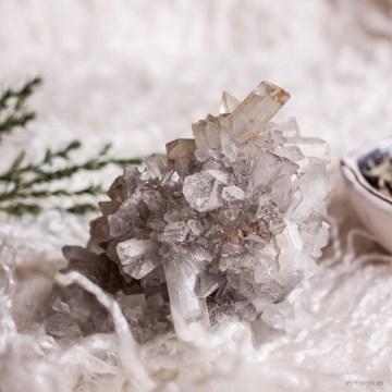 Drusa Celestina Mineral Jaen Tienda Esmagic