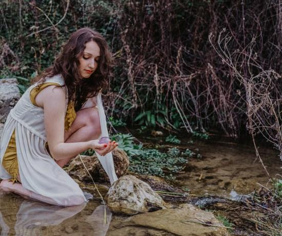 Rittuales-cristales-solsticio-verano-noche-san-juan-esmagic-blog