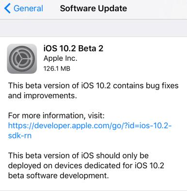 ios-10-2-beta-2