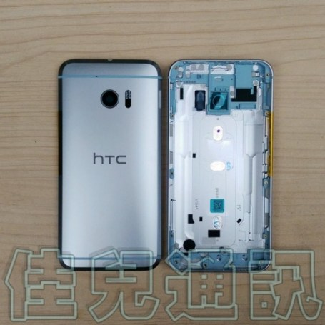 HTC10NewLeak01