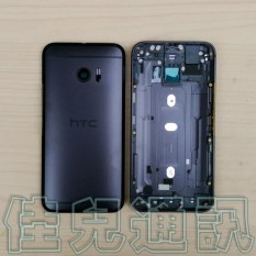 HTC10NewLeak02