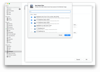MacBook2016inch12Evidence2