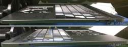 MacBook Pro OLED Bar Leak 3