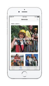 iOS 10 - WWDC 2016 - iPhone_Photos_PR-PRINT_result