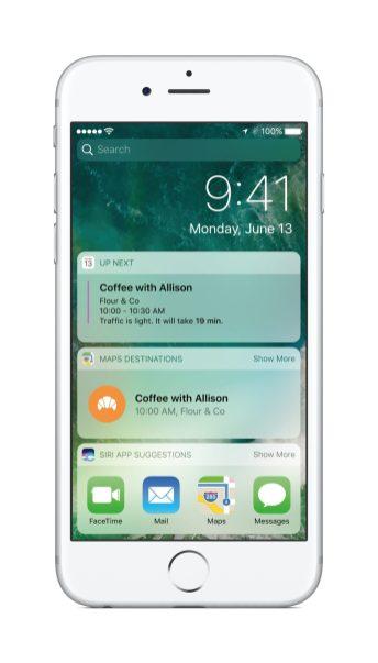 iOS 10 - WWDC 2016 - iPhone_Today_PR-PRINT_result