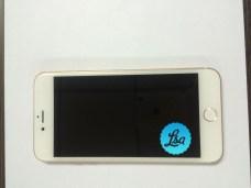 iPhone 7 LEAK HQ 2