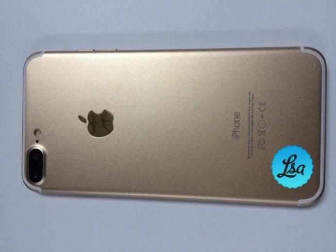 iPhone 7 LEAK HQ 4