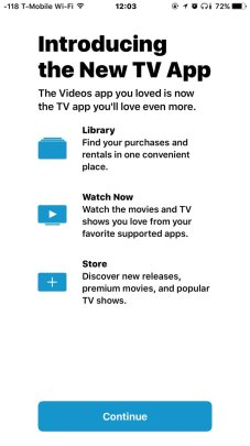 tv-app-beta-2
