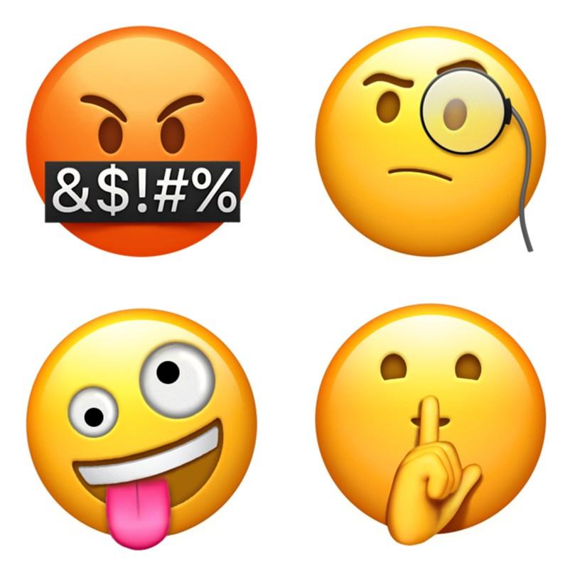 apple_emoji_update_2017_faces
