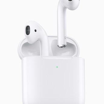 Apple-AirPods-worlds-most-popular-wireless-headphones_03202019_big.jpg.small_2x