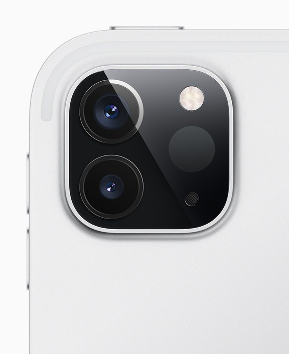 Apple new ipad pro ultra wide camera 03182020 inline jpg medium 2x