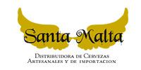 santamalta