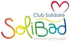 Label_solibad