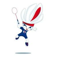 plumy-badminton1