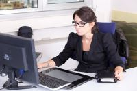 Accounting Assistant Salary