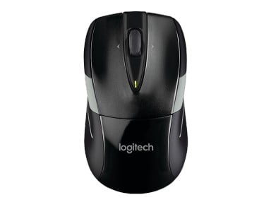Logitech M525 Driver Windows