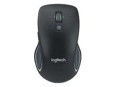 Logitech M560 Driver Windows