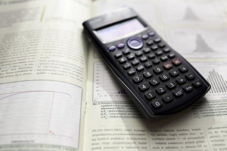 UF Accounting Major